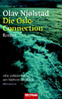 Olaf Njølstad - Die Oslo-Connection